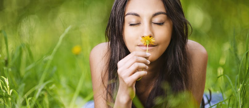 The Truth About Allergy Myths