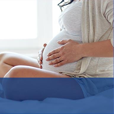 Heartburn During Pregnancy