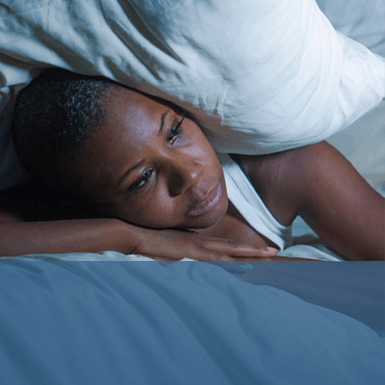 The Best Beds and Pillows for Acid Reflux