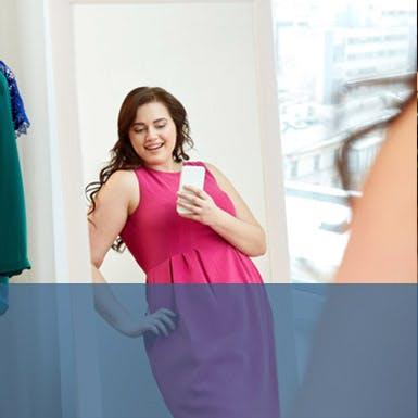 Does Shapewear Cause Acid Reflux?