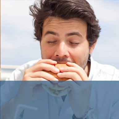 What Causes Indigestion