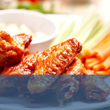 Does Fried Food Make Heartburn Worse?