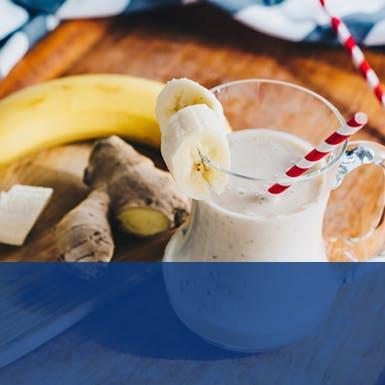 5 Foods That May Reduce Heartburn Symptoms
