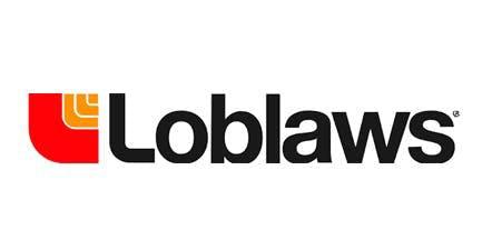 Loblaws Logo