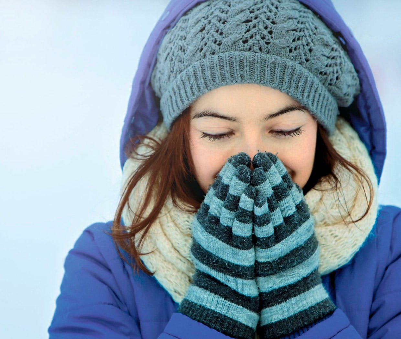 Hoe kunt u de Sinusitis symptomen tegengaan en behandelen?