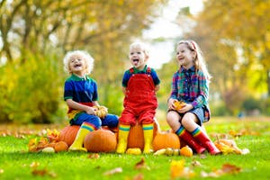 Thanksgiving and the Importance of Family Traditions