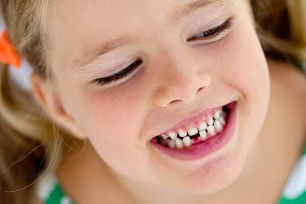 4 Cute Tooth Fairy Traditions to Try