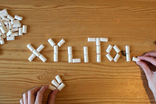 What Is Xylitol and Is It Recommended for Kids?
