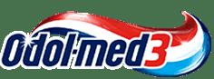 Odol-med3 Logo