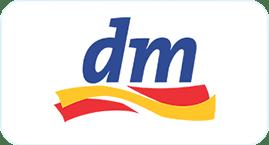 dm-retailer