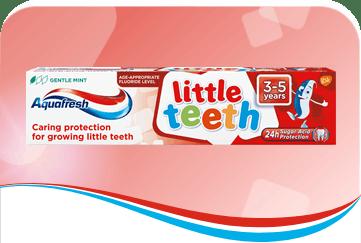 Senses Energising Toothpaste