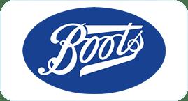 Retailer logo 5