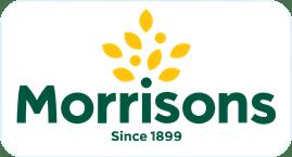 Retailer logo 4