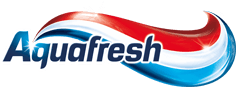 Aquafresh logo