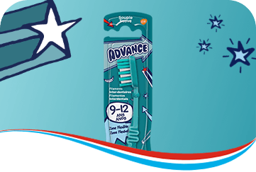 Whitening Intense White Toothpaste