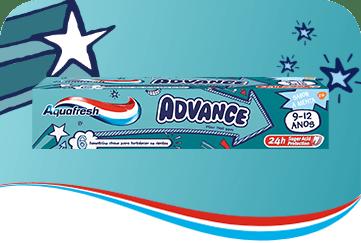 Senses Refreshing Toothpaste