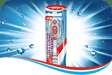 Active White Toothpaste
