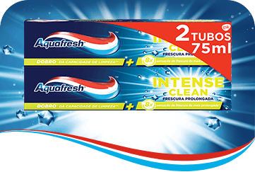 Intense Clean Whitening Toothpaste