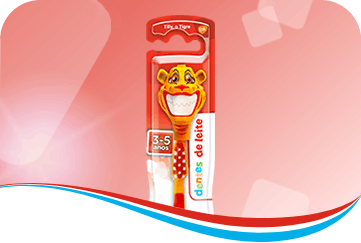 Pure White Tingling Mint Toothpaste