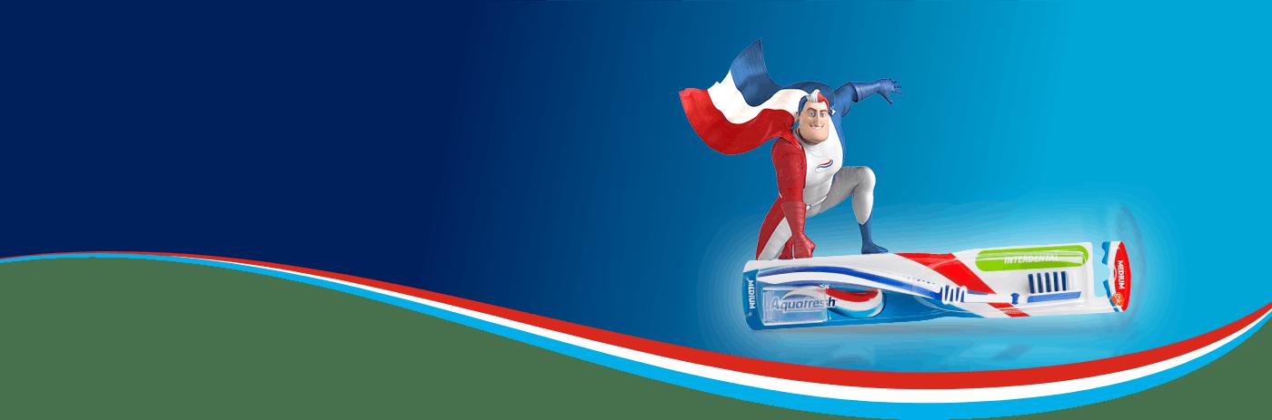 17_Toothbrush-landing-page-banner.png