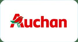Retailer logo 3