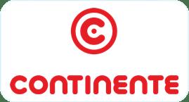 Retailer logo 1