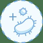 Probiotics Icon