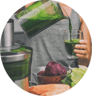What You Should Know About Juicing