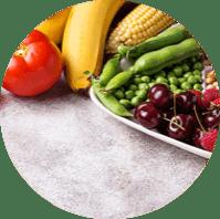New Study Explores Benefits of a High-Fiber Diet