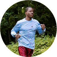 Exercises for Good Digestive Health
