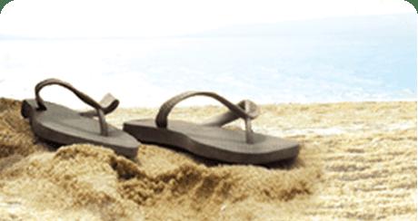 Beach Better This Summer