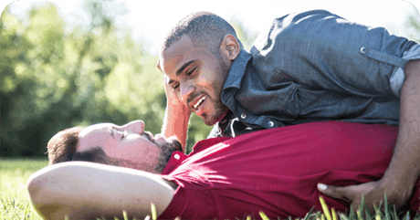 Chronic Illness and Your Partner