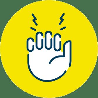 Minor Arthritis Pain