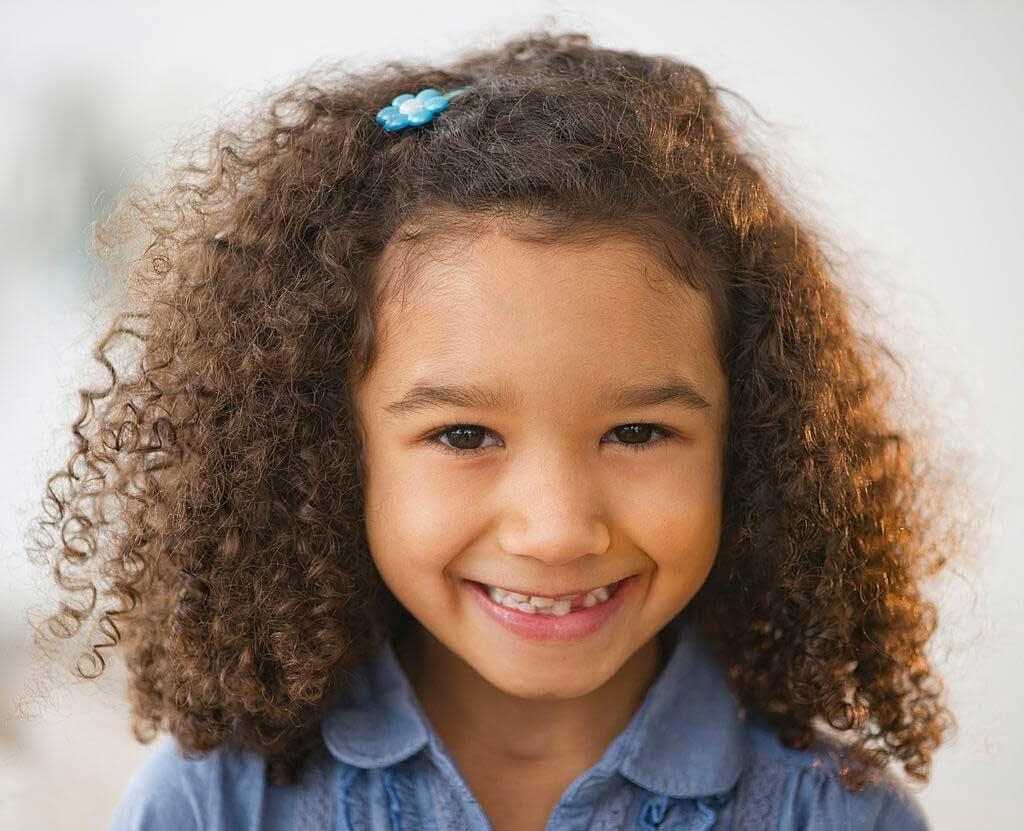 Why Children's Advil