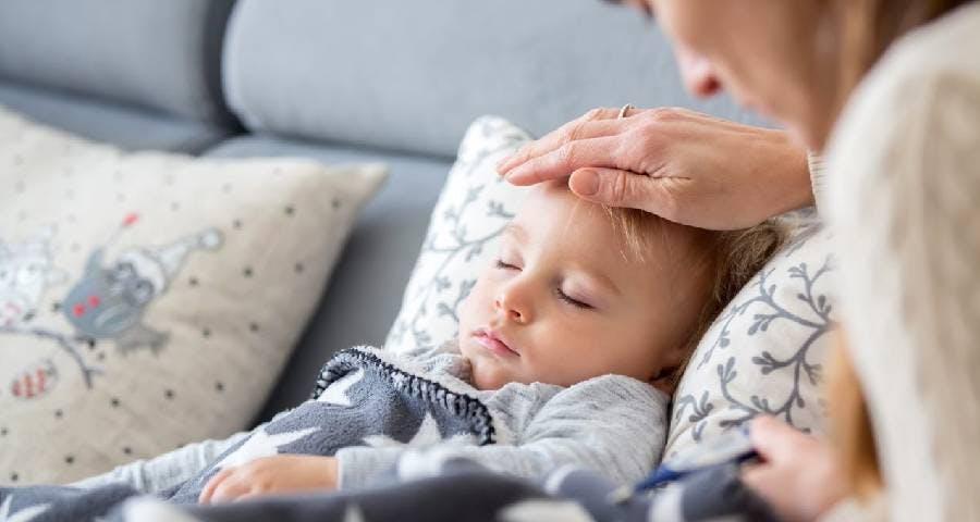 Qué es el dolor de cabeza y cuáles son los tipos de dolor de cabeza más comunes Image