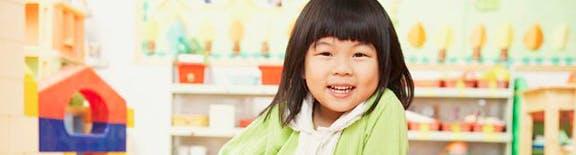 Aspectos básicos sobre el resfrío infantil