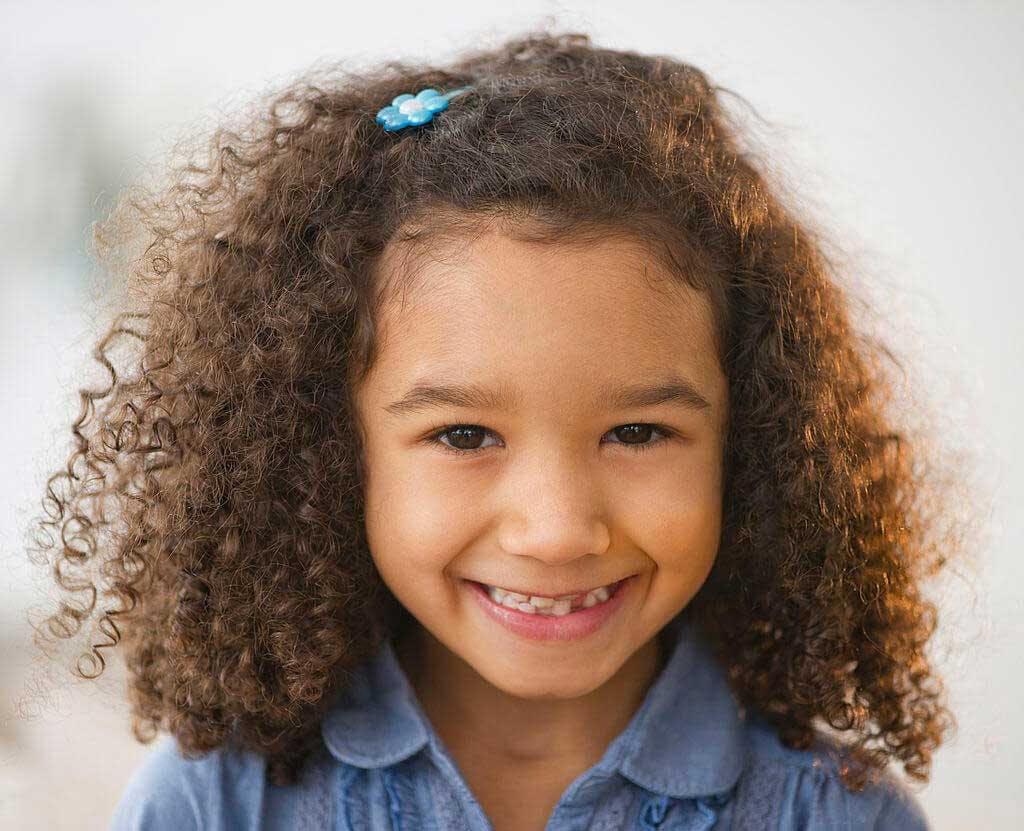 Por qué elegir Children's Advil