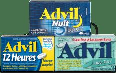 advil ghs coupon fr