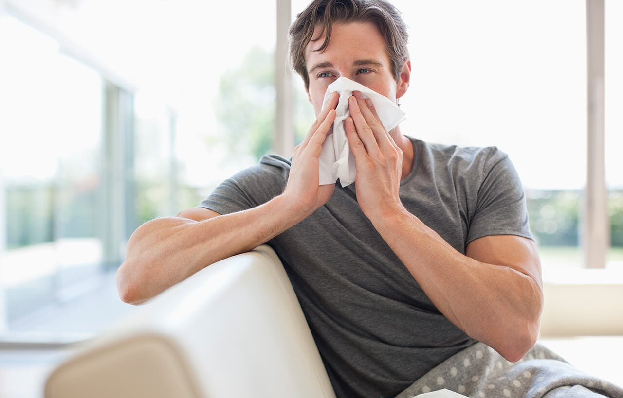 etat-grippal