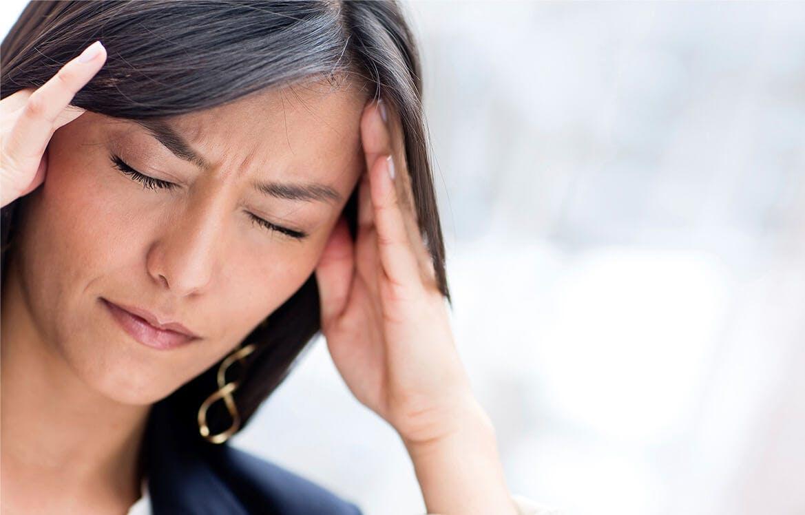 migraine-0