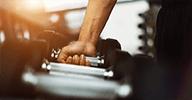 Avoid Post Workout Pain