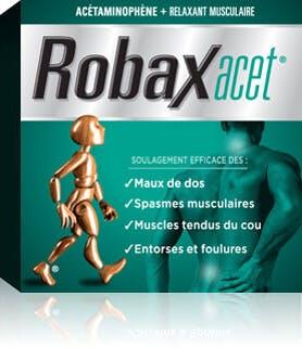 fr Robaxacet reflect2