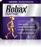 fr Robaxacet platinum 0