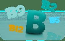 Cosa e quali sono le Vitamine B