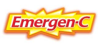 Emenrgen-C logo