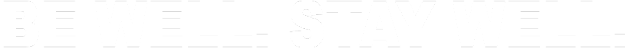 beWell_stayWell_Logo
