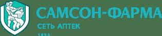 Anteka logo