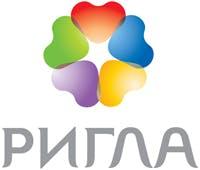 rigla logo