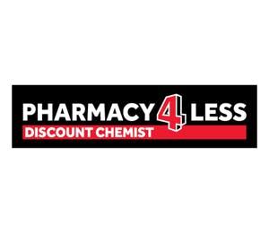 logo_chemist_warehouse
