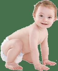 BHC_StoryOfYourBones_Infant